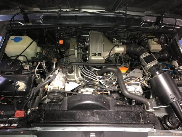 '94 RRC 3.9 V8 Donor.jpg